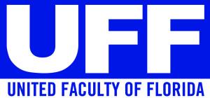 UFF-Logo-3-e1449722910247