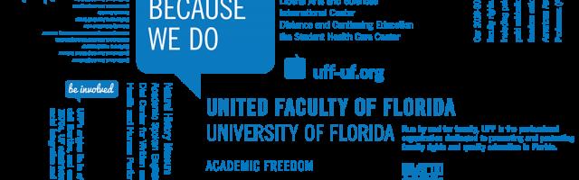 UFF-UF Wallpaper Thumbnail
