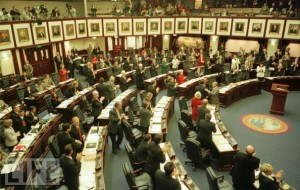 Florida-Legislature2-300x190