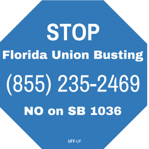 Copy of Stop Florida Union